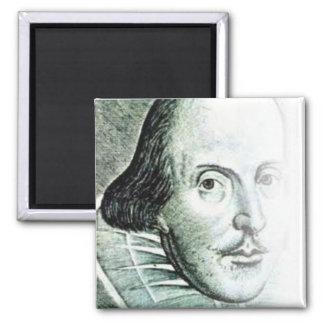 Imã William Shakespeare