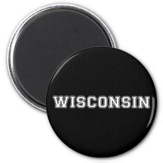 Imã Wisconsin