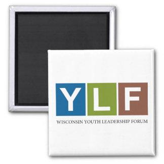 Imã Wisconsin YLF