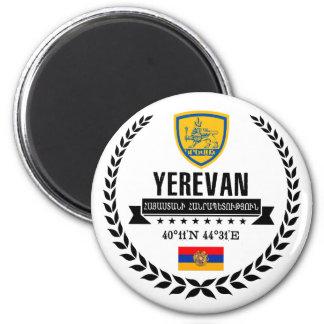Imã Yerevan
