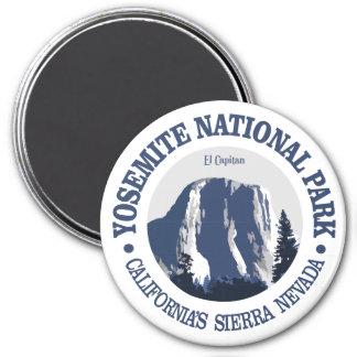 Imã Yosemite 2