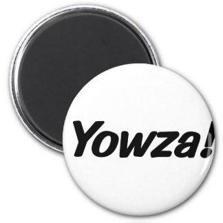 Imã yowza