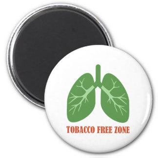 Imã Zona franca do tabaco