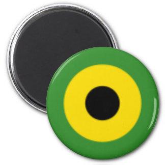 Imã Zumbir em Jamaica