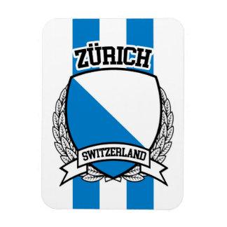 Ímã Zürich