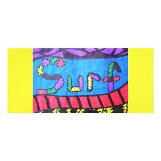 Imagem 026 planfetos informativos coloridos