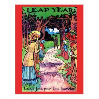 Imagem 1900's adiantada do divertimento do cartão