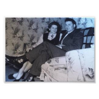 Imagem 2 da família impressão de foto