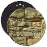 Imagem da parede de pedra boton