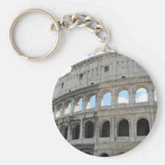 Imagem do Colosseum - o Colosseo romanos Chaveiro