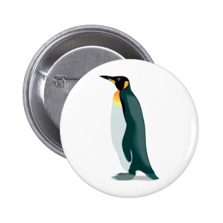 imagem do linux do pinguim pins