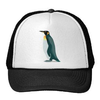 imagem do linux do pinguim bone