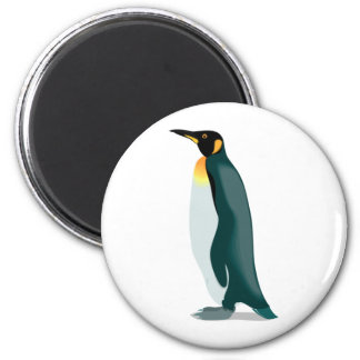 imagem do linux do pinguim