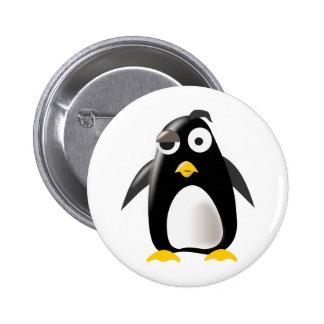 Imagem do linux do tux do pinguim pins