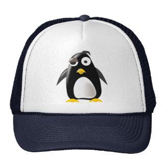 Imagem do linux do tux do pinguim bones