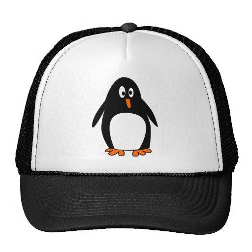 Imagem do tux do linux do pinguim bone