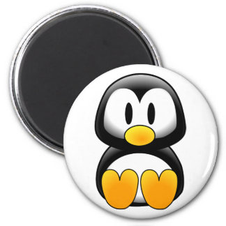 Imagem do tux do pinguim
