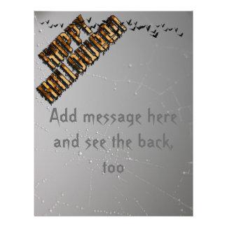 Imagem Drippy queimada texto do texto do Dia das B