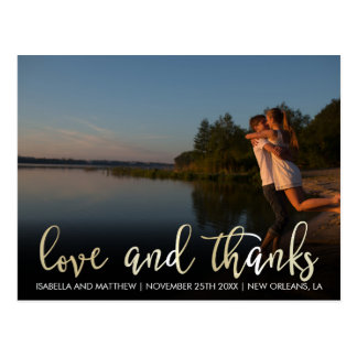 Imagem pessoal Sparkling do Penmanship   de Cartão Postal