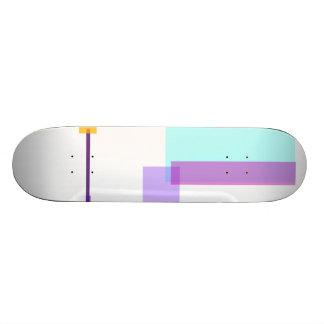Imagem Skate Boards