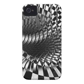 IMAGENS 7 CAPAS PARA iPhone 4 Case-Mate