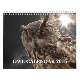 Imagens da coruja e imagens bonitas 2016 calendário