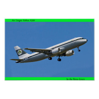 Imagens dos aviões para o poster pôster