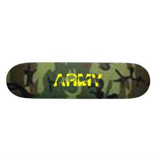 imagens, EXÉRCITO Skate Boards