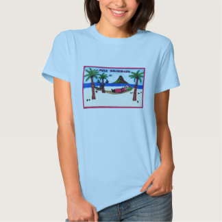 img004 t-shirts