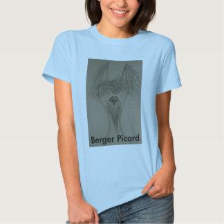 IMG_7529c, Berger Picard T-shirts