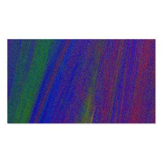 IMG do FRACTAL do TRABALHO de ARTE do FUNDO de Cartão De Visita