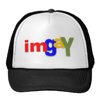 imgaY Boné