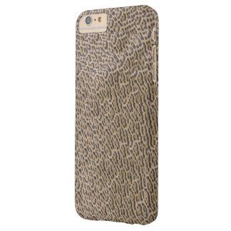 Impressão animal - Jaguar - capas de iphone
