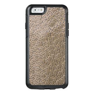 Impressão animal - Jaguar - capas de iphone de