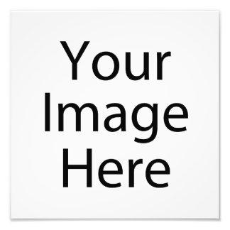 impressão da foto do cetim 12 X12 (profissional de