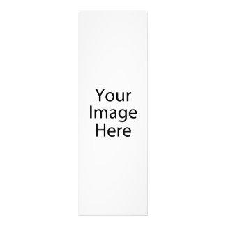 impressão da foto do cetim 12 x 36 (profissional d