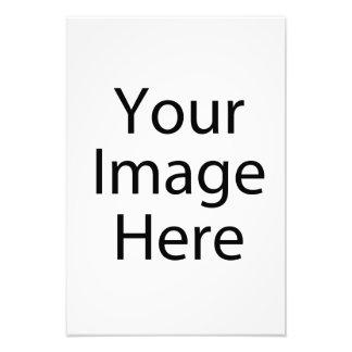 impressão da foto do cetim 13 x 19 (profissional d
