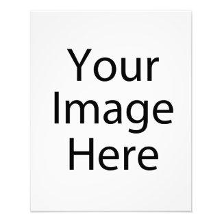 impressão da foto do cetim 16 x 20 (profissional d