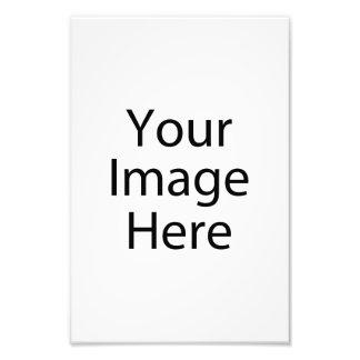 impressão da foto do cetim 8 X12 (profissional de