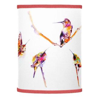 """""""Impressão do colibri das varas musicais"""""""