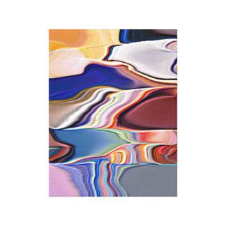 Impressão Em Canvas Cinzas às cinzas 315