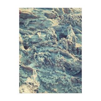 Impressão Em Tela coleção natural. Piscina
