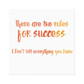 Impressão Em Tela Duas regras para o sucesso