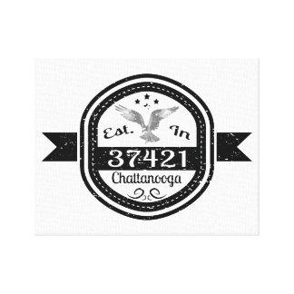 Impressão Em Tela Estabelecido em 37421 Chattanooga