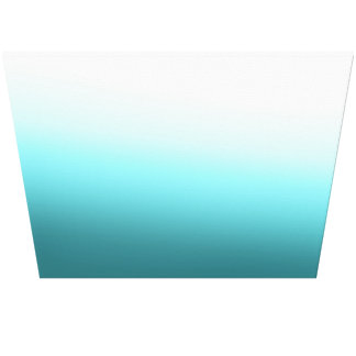 Impressão Em Tela Inclinação S01 da água
