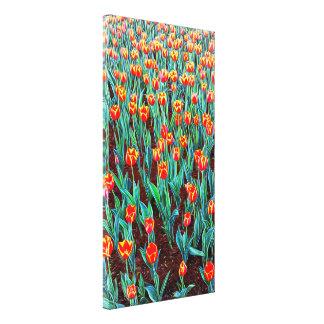 Impressão Em Tela Primavera em Holland