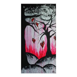 Impressão original da foto da arte das árvores impressão de foto