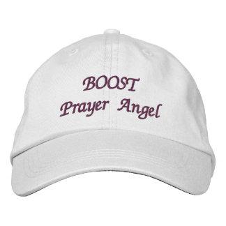 IMPULSIONE o boné do anjo da oração