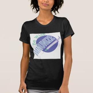 Imunize T-shirts