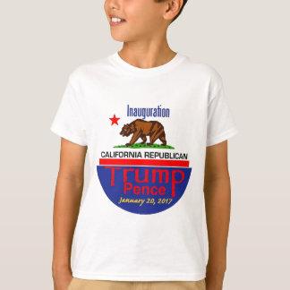 Inauguração do TRUNFO Camiseta